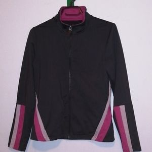 I am selling a athletic Works jacket medium